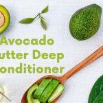 Avocado-Butter-Deep-Conditioner